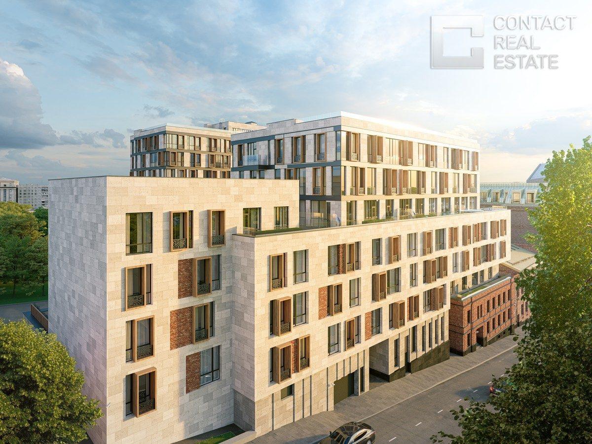 Поиск офисных помещений Николоворобинский Большой переулок перевод квартиры под коммерческую недвижимость