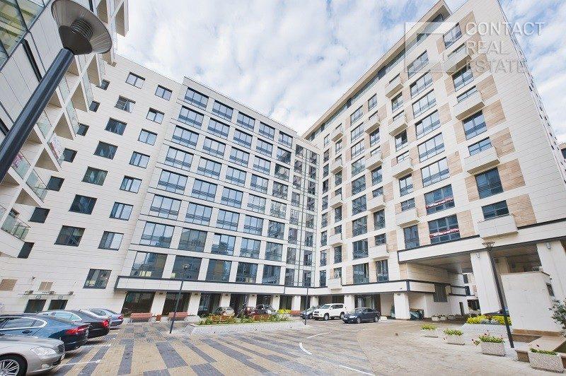 Поиск офисных помещений Казарменный переулок Снять помещение под офис Балтийская