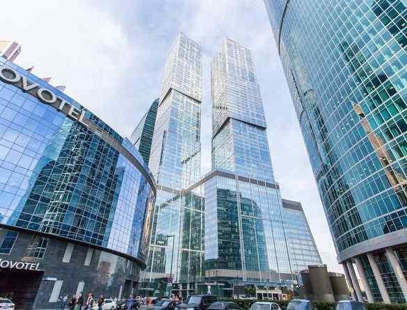 Эффективно продать коммерческую недвижимость задаток при покупке коммерческой недвижимости образец