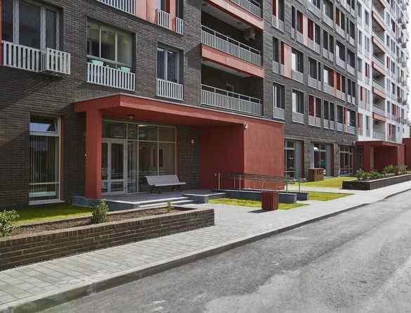 Light house realty земля под строительство коммерческая недвижимость москвы кредит на коммерческая недвижимость в санкт-петербурге