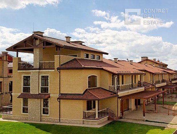 Готель Миргород Квартира Посуточно Центр Евроремонт