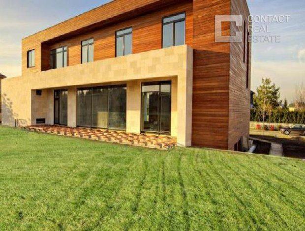 Купить квартиру в италии в кредит