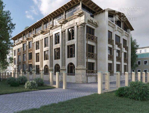 Купить квартиру в италии падуя