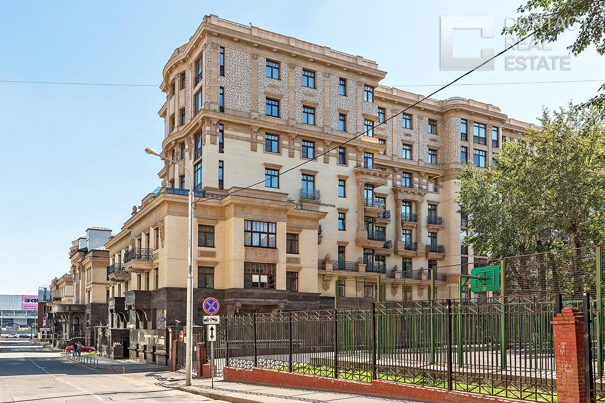 Сайт поиска помещений под офис Хилков переулок коммерческая недвижимость в краснодаре площадью более 1000 кв.м
